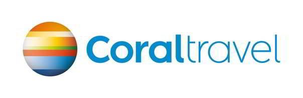 корал тревел подбор тура